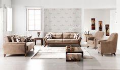 Sole Koltuk Takımı  modelleri çeşitleri yeni ürünler yıldız mobilya da #mobilya #avangarde #furniture #koltuk #black #design #decoration #sofa #yildizmobilya #pinterest http://www.yildizmobilya.com.tr/