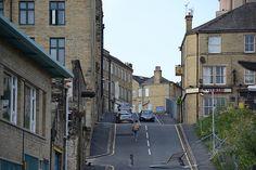 #Bradford #StreetPhotography