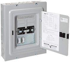 Tremendous 30 Best Transfer Switches Images Transfer Switch Generators Geral Blikvitt Wiring Digital Resources Geralblikvittorg
