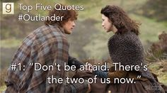 https://www.goodreads.com/blog/show/493-top-five-outlander-quotes-on-goodreads?utm_source=twitter