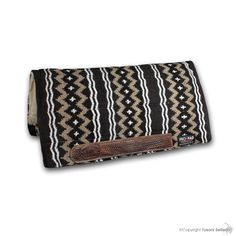 Mantilla Western Pro-Pad Mandy Westerns, Bags, Saddle Pads, Handbags, Bag, Totes, Hand Bags