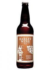 "Epic ""Barley Wine"""