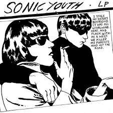 portada de discos de 90 - Buscar con Google