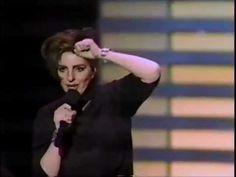 LIZA MINNELLI - Losing My Mind -- Grammy Living Legends