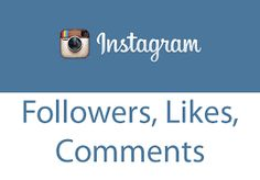 Every #Instagram user wants to get lots of likes on the posts and photos. Now, it will be easier to become popular by getting thousands of likes on your photos on #Instagram. If you do not have a large number of #followers, you just need to #buyInstagramlikes with HelpWYZ and become a celebrity on this social media platform.