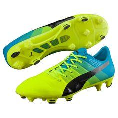 31 Best Puma Football Boots images  52eaccc9d