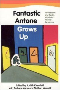 24 Best Books images in 2013   Fetal Alcohol Syndrome, Spectrum