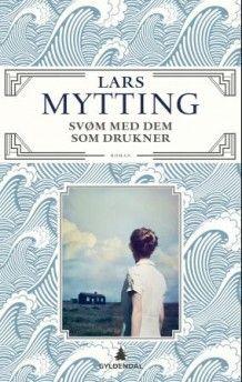 Image for Svøm med dem som drukner from Norli
