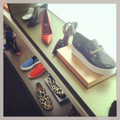 CÉLINE Ready to Wear, Shoes & Accessories - Page 26 - PurseForum
