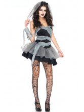 http://passionlingerie.net/products/2-piece-super-sexy-maid-costume-mini-skirt-211.htmlMeasure around the fullest portion of your hips and backside.