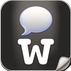 Write & Say - Text editor with Text to Speech, Dropbox, Translator + Export MP3 Voice