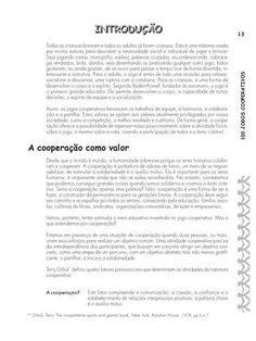 Ground Aquariana Editorial