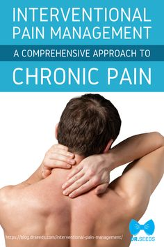I would add massage therapy as a great pain management method! But overall good article on chronic pain. Doctor Help, Holistic Care, Stomach Ulcers, Chiropractic Care, Behavioral Therapy, Medical Information, Pain Management, Management Tips, Chronic Pain