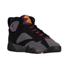 Sneaker Release Dates - Jordan, Nike, adidas | Kids Foot Locker ($136) ❤ liked on Polyvore featuring shoes