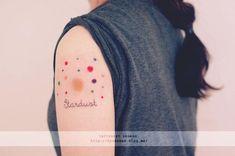tatuagens-espaco-43.jpg (605×401)