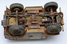 http://modelkitsreview.com/wp-content/gallery/tamiya-quad-gun-tractor-1-35/dsc5597.jpg