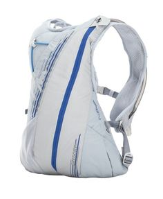 Special Offers - Gregory Mountain Products Tempo 3 Hydration Pack Blade Silver Medium/Large - In stock & Free Shipping. You can save more money! Check It (July 15 2016 at 07:22PM) >> http://outdoorgrillusa.net/gregory-mountain-products-tempo-3-hydration-pack-blade-silver-mediumlarge/