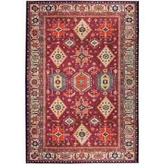 Looking for Noor Red Area Rug Ruggable ? Check out our picks for the Noor Red Area Rug Ruggable from the popular stores - all in one. Area Rug Sets, Large Area Rugs, Blue Area Rugs, Washable Area Rugs, Machine Washable Rugs, Rug Cleaning Services, Dog Area, Cool Rugs, Indoor Outdoor Area Rugs