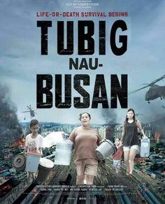 Memes Pinoy, Filipino Memes, Filipino Funny, Funny Vid, Haha Funny, Funny Memes, Jokes, Tagalog Quotes Funny, Pinoy Quotes