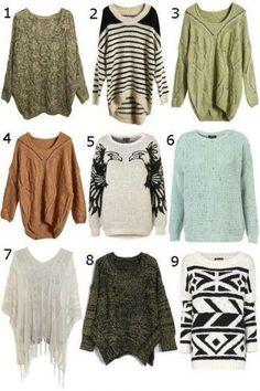 Speziellkleiderstyle- Das Neuste Fashion Tipps Blog on we heart it / visual bookmark #45266080