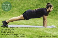 ćwiczenie nr 1 www.dscpoznan.pl/cellRESET www.facebook.com/DSCPoznan