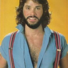 peter reckell returning to days 2017