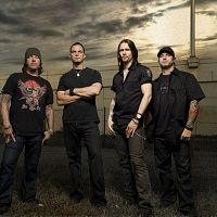 ALTER BRIDGE return with new album and 2013 UK tour. Shinedown and Halestorm to support Mark Tremonti's outfit on all arena shows, tickets on sale this Friday 5th April, from £25 + fees -->  http://www.allgigs.co.uk/view/article/6372/Alter_Bridge_Return_With_New_Album_And_2013_UK_Tour.html