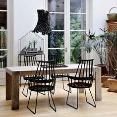 Comback Chair with Sled Base by Patricia Urquiola for Kartell