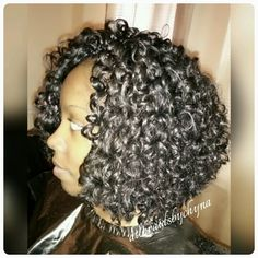 + images about Crochet Braids Atlanta on Pinterest Atlanta, Crochet ...