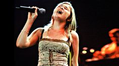 Country Music Lyrics - Quotes - Songs Leann rimes - 14-Year-Old LeAnn Rimes Blows Crowd Away With Rare 'I Will Always Love You' - Youtube Music Videos https://countryrebel.com/blogs/videos/14-year-old-leann-rimes-blows-crowd-away-with-rare-i-will-always-love-you