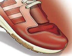 "Check out new work on my @Behance portfolio: ""PHARRELL WILLIAMS x adidas Originals"" http://be.net/gallery/46247901/PHARRELL-WILLIAMS-x-adidas-Originals"