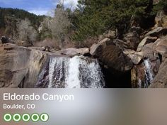 https://www.tripadvisor.com/Attraction_Review-g33324-d207271-Reviews-Eldorado_Canyon-Boulder_Colorado.html?m=19904