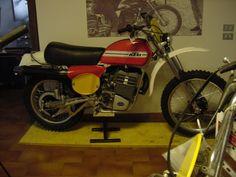 Enduro Vintage, Motor Company, Vintage Racing, Motorcycle, Facebook, Vehicles, Rolling Stock, Motorcycles, Motorbikes