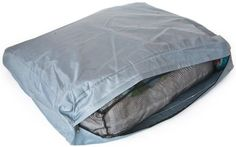 Armor-Waterproof Dog Bed Liner, Huge - http://www.thepuppy.org/armor-waterproof-dog-bed-liner-huge/