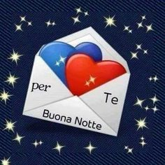 Emoticon, Emoji, Good Night, Good Morning, Italian Quotes, Picture Quotes, Funny Pictures, Dolce, Google