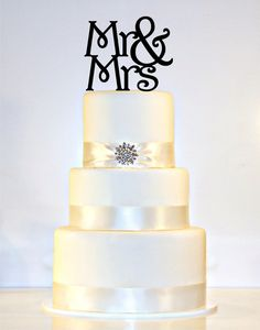 https://www.etsy.com/listing/111632807/mr-mrs-wedding-cake-topper