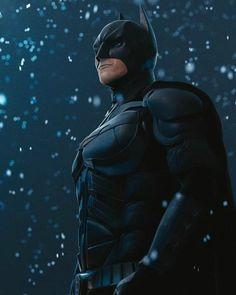 Batman Arkham, Batman And Superman, Dark Knight Wallpaper, Dc Comics, Deadpool Art, Wayne Manor, Ninja Art, Batman The Dark Knight, Deathstroke
