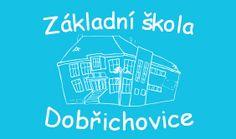 1. stupeň   Základní škola Dobřichovice