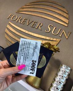A Forever Sun Debrecen csapatával egy nagyszerű akcióra invitálunk Benneteket..🤩 Vásárolj vagy tölts fel náluk bérletet és megajándékoznak egy 500 Ft értékű kuponnal, melyet Debrecen legjobb gyorséttermében fogyaszthatsz le! Szuper áron barnulsz és még jól is laksz...!!! 😊🥙🍟 Addig is szívből ajánljuk figyelmedbe a Csapó utca 88. szám alatti Forever Sun szoláriumot, ha csodás barnaságra vágysz...😉☀️🕶 Grilling, Crickets