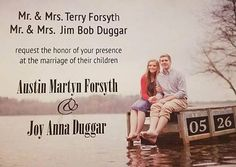 The Duggar Family (@theduggars_fan) • Instagram photos and videos