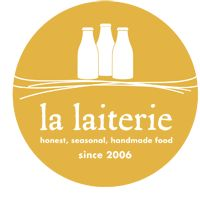 Google Image Result for http://static.shopify.com/s/files/1/0036/3622/files/FARM_LAITERIE_CMYK.gif%3F1255714297