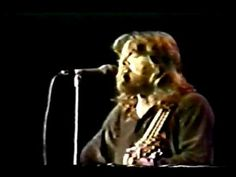 Against the wind - Bob Seger