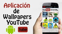 Descubre los Mejores Wallpapers por los YouTubers de Android [AndroTube]