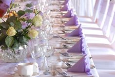 This wonderful Herefordshire hotel is ready to host your dream wedding . Hotel Wedding Venues, Herefordshire, Dream Wedding, Reception, Table Decorations, Dinner Table Decorations, Receptionist, Center Pieces