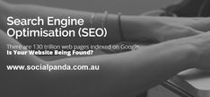 Social Panda improves your Search Engine Optimization, Google Advertising and Social Media Advertising, while developing your website, in order to grow your small business.  With creativity and innovation, Social Panda make your local business known worldwide! Online Marketing Services, Seo Services, Seo Analysis, Website Ranking, Business Essentials, Seo Agency, How To Attract Customers, Creativity And Innovation, Search Engine Optimization