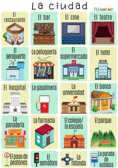 Teach Yourself Spanish, Spanish Lessons For Kids, Learning Spanish For Kids, Spanish Basics, Spanish Lesson Plans, Spanish Language Learning, Learning Italian, French Lessons, Spanish Phrases