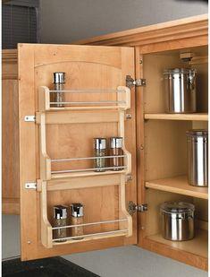 Kitchen Room Design, Kitchen Cabinet Design, Home Decor Kitchen, Interior Design Kitchen, Kitchen Furniture, Kitchen Ideas, Kitchen Dining, Design Bathroom, Kitchen Pantry
