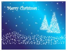Free Christmas Backgrounds For Photoshop White Christmas Trees, Merry Christmas Images, Christmas Door Wreaths, Christmas Cards, Christmas Greetings, Christmas Eve, Light Blue Area Rug, Blue Area Rugs, Free Christmas Backgrounds