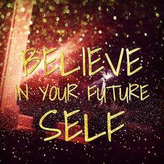 #beauty #believesinlove #lifestyle #design #createyourlife #changeyourlife #designyourlife #karma #cosmos #cosmic #crystaltherapy #seasaltbath #mondaymagic #blackobsidian #lapis #crystalquartz #chakrabalancing