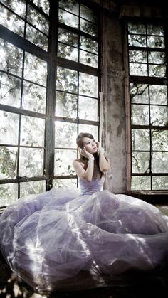 Weddings - Ilko Allexandroff Photography